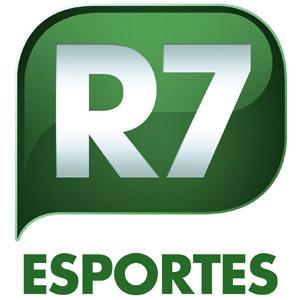 Cássio dá confiança a 'criticado' Felipe e faz elogios a Edu Dracena - R7