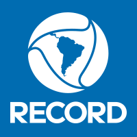 Sochi 2014 – Jogos da XXII Olimpíada de Inverno – Rede Record