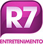 Logo_entretenimento