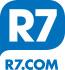 Logo_revamp_home