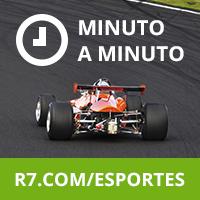 Calendário Fórmula 1 - Agenda com datas e horários das corridas ...