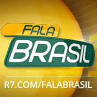 Leia as últimas notícias do telejornal Fala Brasil – Rede Record