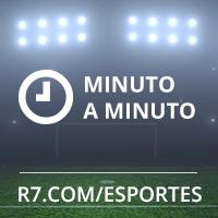 Classificação, datas e horários dos jogos do torneio - Paulista 2015 ...