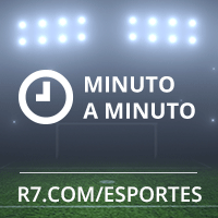 Junior Barranquilla x Chapecoense - Jogo Ao Vivo - Copa ...