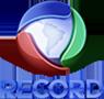 Ir para Rede Record