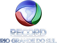 Rede Record RS