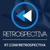 Retrospectiva 2014 – Relembre as principais notícias do ano – R7