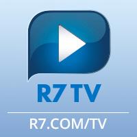 Envie seu vídeo e aproveite a chance de ficar famoso – R7 TV