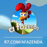 Lelê comanda a Fazenda Online de hoje com a participação de ...