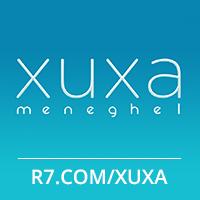 Quer mudar de visual? Mande um vídeo e vire diva - Xuxa - R7 ...