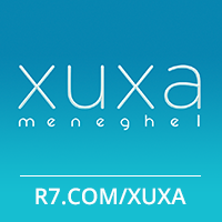 Xuxa Meneghel – Entretenimento, música, entrevistas e mais ...