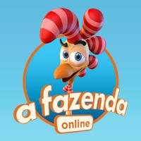 Assista online e 24 horas ao reality show A Fazenda – R7 TV
