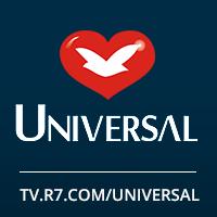 Assista online à Igreja Universal do Reino de Deus – R7 TV