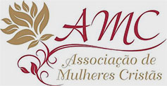 Associação de Mulheres Cristãs